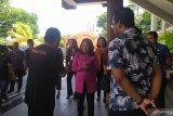 Menteri PPPA : Bali masuk dalam peringkat ke-26 perkawinan anak tertinggi