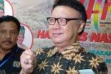 Tjahjo Kumolo : Seluruh ASN pusat wajib mau ke Ibu kota baru