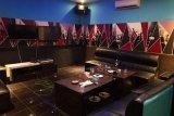 Tawarkan tarif Rp3 juta, Metzo Club Lombok di Senggigi suguhkan tarian telanjang