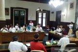 Ormas di Yogyakarta menolak wacana pemulangan WNI eks-ISIS