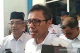 Gubernur Sumbar heran daerahnya dikategorikan rawan pada Pilkada 2020