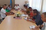 Pemkot Kupang siap sebagai tuan rumah Pesparani Nasional 2020