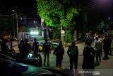 Polisi sebut ada 10 adegan diperagakan dalam rekonstruksi penyerangan Novel