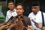 DPRD Jawa Tengah cek kesiapan Kabupaten Kudus hadapi bencana alam