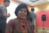Dinas Kesehatan Sulawesi Utara pastikan sampel balita China negatif