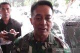 KSAD mengakui kecolongan kasus King of The King libatkan oknum TNI