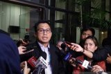 KPK panggil anggota DPR RI Riezky Aprilia diperiksa sebagai saksi untuk tersangka Harun Masiku