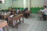 Guru Madrasah Diniyah terima gaji Rp200 ribu per bulan
