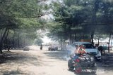 Pantai Pohon Seribu Sasak provides new facilities