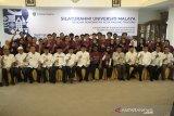 Mahasiswa Universiti Malaya kunjungi Padang Panjang untuk jelajah adat