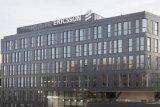 Virus corona, Ericsson menarik diri dari MWC 2020
