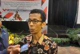 KPU Sumbar catat baru satu lembaga pemantau pemilu terdaftar