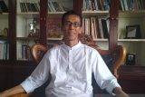 Imbauan KPU Sumbar terkait penyerahan bukti dukungan perseorangan