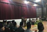 Bupati Wardan komit keluarkan 'Surat Sakti' bagi pejabat gagal realisasiakan visi-misi daerah
