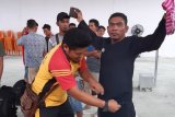 WNI divonis 10 tahun penjara di Malaysia akibat bawa TKI ilegal