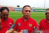 Jelang Piala Dunia U-20, PSSI cek lima lapangan pendukung