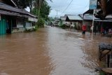 Dinas Kesehatan Pasaman Barat, Sumbar siapkan obat-obatan untuk korban banjir