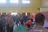 Tokoh menilai tindak kriminal di Jayawijaya menurun 60 persen