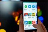 Xiaomi, Huawei, Oppo dan Vivo gabung bikin tandingan Google Play Store