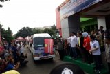 Kementan stabilkan harga bawang putih dan cabai di Jakarta