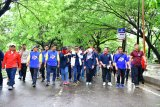 Gubernur Sulsel harapkan Universitas Hasanuddin hasilkan alumnus unggul