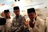 PKS siap bantu Ridwan Kamil sebagai gubernur Jabar