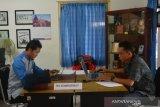 KPU Bantul menggali rekam jejak calon PPK melalui tes wawancara
