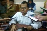 Pemkot Makassar berbelasungkawa atas meninggalnya Prof Radi A Gany