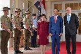 Indonesia diapresiasi bantu penanganan karhutla Australia