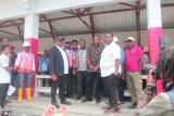 Harga kayu di Jayawijaya naik menjadi Rp5 juta