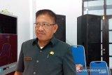 Disdik Kabupaten Sangihe umumkan hasil seleksi Sangihe Mengajar