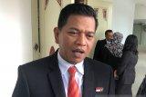 Pengelola usaha pondokan tak berizin di Yogyakarta diproses tipiring