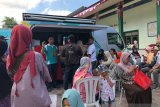 GISA Yogyakarta siapkan 2.000 keping blanko e-KTP