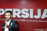 Osvaldo Haay yakin Bonek mengerti keputusan pindah ke Persija