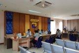 KPP Pratama Jayapura targetkan peningkatan jumlah relawan pajak 2020