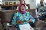 Kasus striptis Senggigi, Bupati Lombok Barat didesak cabut izin karaoke Metzo