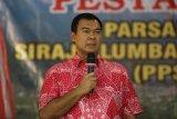 Rycko komitmen tingkatkan layanan gratis di Bandarlampung