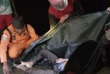 Tim SAR Jayapura temukan satu nelayan hilang di Laut Sarmi