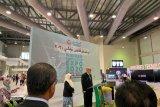 Dubes harap pameran pendidikan dorong jumlah mahasiswa Brunei ke Indonesia
