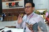 Pimpinan KPK terus perintahkan tim cari keberadaan buronan Harun Masiku