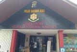 Wakil Bupati Bengkalis kembali mangkir dari pemeriksaan Polda Riau