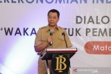 NTB menggencarkan industrialisasi demi pertumbuhan ekonomi berkualitas