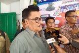 Legislator Padang minta Dinas Kesehatan lakukan inovasi tingkatkan akreditasi Puskesmas