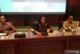 Menkeu Mulyani: Dana BOS langsung ditransfer ke rekening sekolah