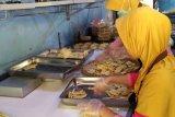 42 UMKM Lampung peroleh standarisasi produk