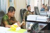 Komisi I DPRD Kotim wacanakan pembentukan pansus lahan kuburan