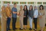 Yogyakarta raih penghargaan EF EPI Awards 2019