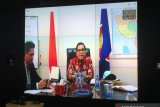 WNI di China diimbau pulang ke Indonesia melewati negara ketiga