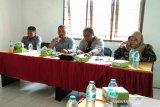 DPRD Seruyan berencana susun dan ajukan raperda inisiatif terkait CSR