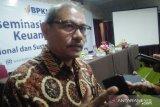 BPKH menginvestasikan dana haji Rp70 triliun